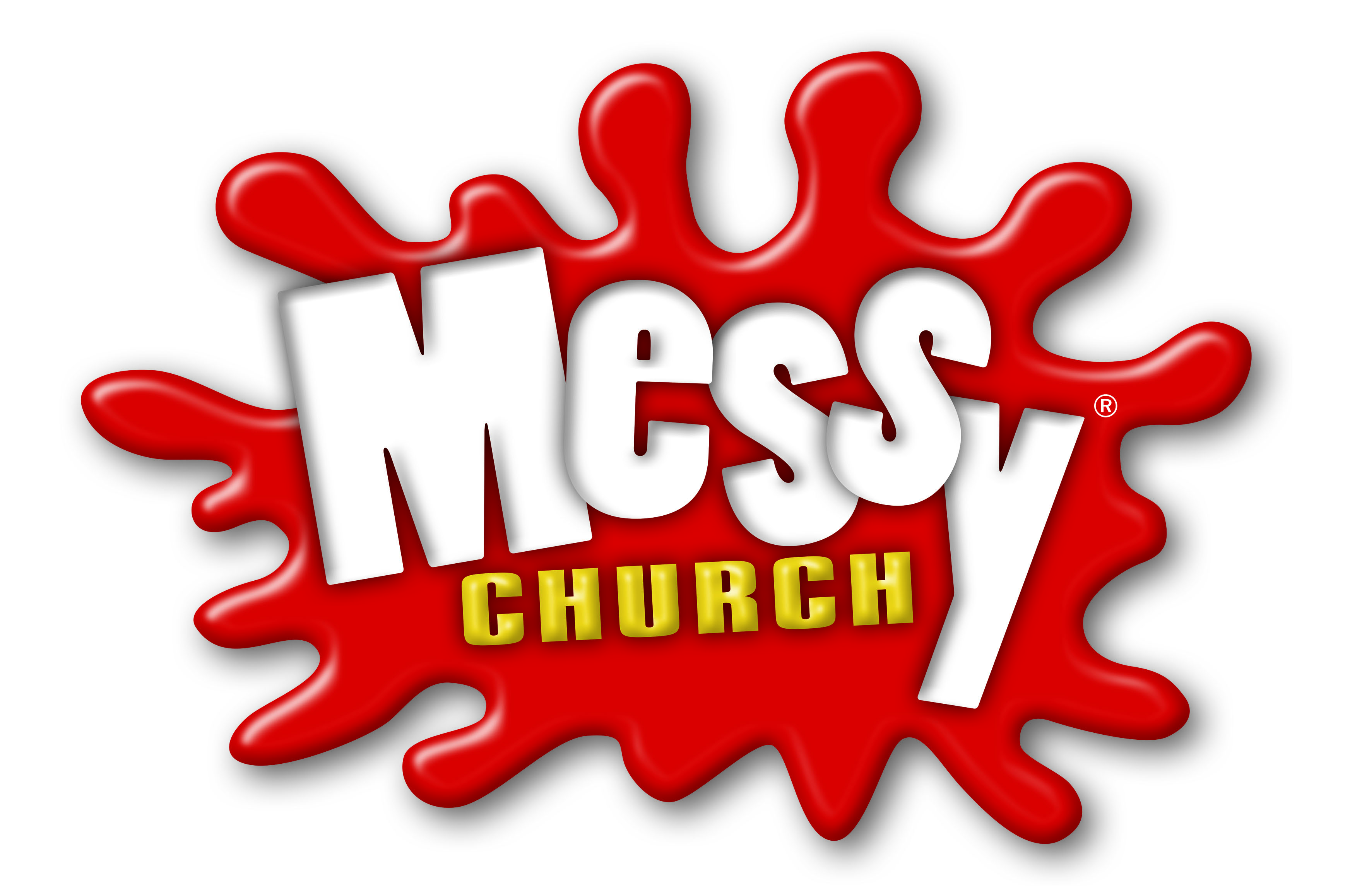 Messy Church @ Beeston Methodist Church Chilwell Road | Beeston | England | United Kingdom