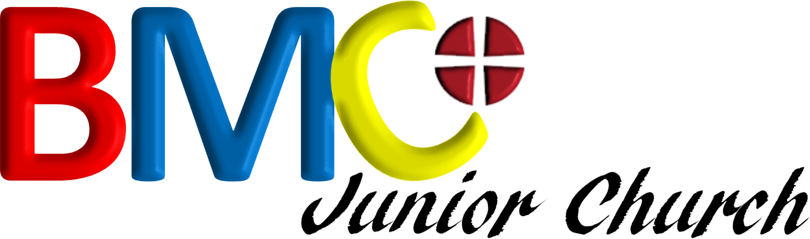 BMC Junior Church logo