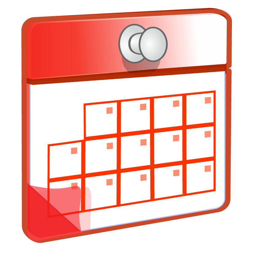 Calenders and Events