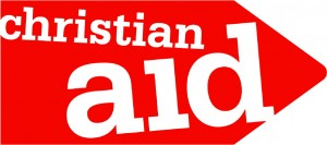 CA-logo1