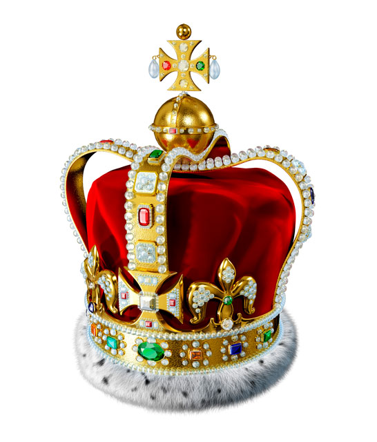 p21_crown_him_with_jewels