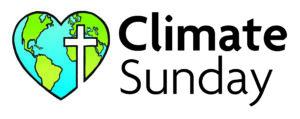 Morning Worship - Climate Sunday: Val Sellars and Peter Gray @ Beeston | United Kingdom