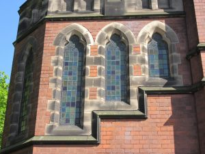 Detail-Brick+Stone-Windows_JRF_2017-05