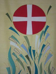 Tapestry-Cross_JRF_2017-05